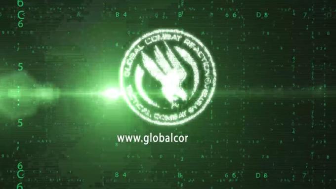 global combat 3