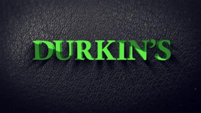 Logo Revel 3D_Dunkins v2