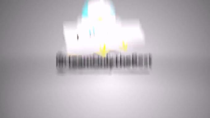 video_cool