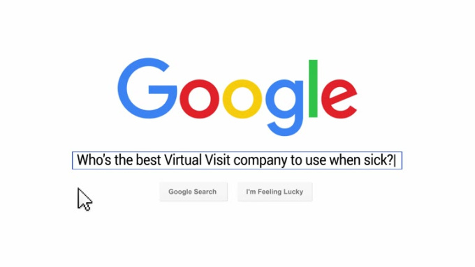 SNAP Google FULL HD Sting Express v2