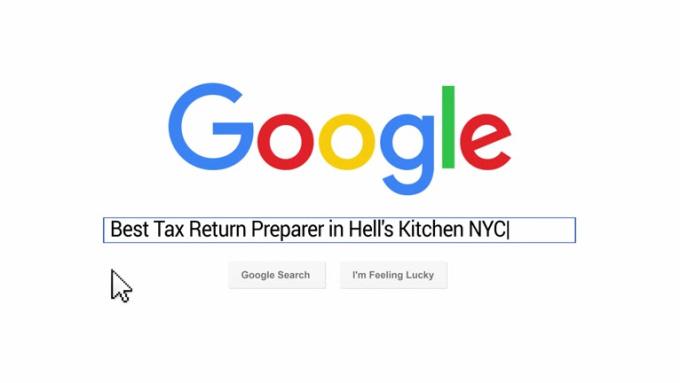 Jay Google FULL HD Bonus