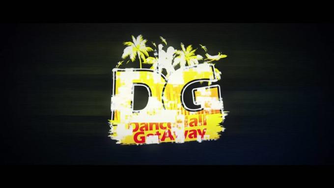 DG Long