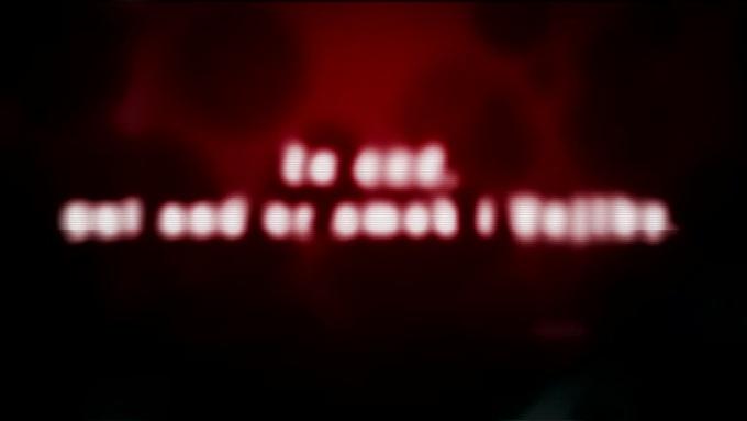HorrorIntro02