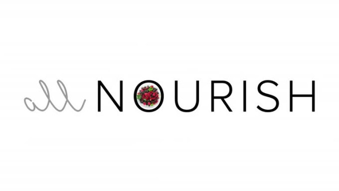 All Nourish Intro HD Final