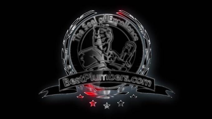 BestPlumber Transform Logo