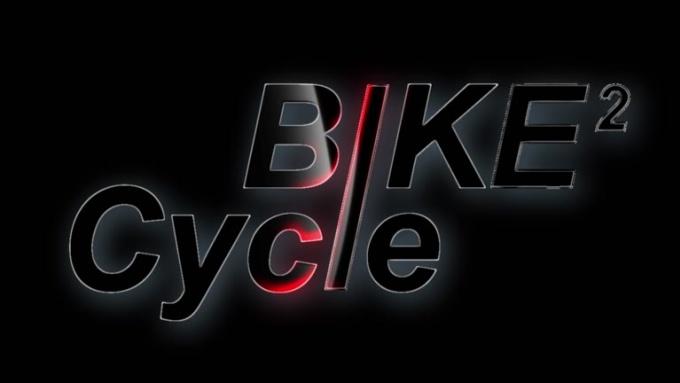 Bike2Cycle Transform Logo
