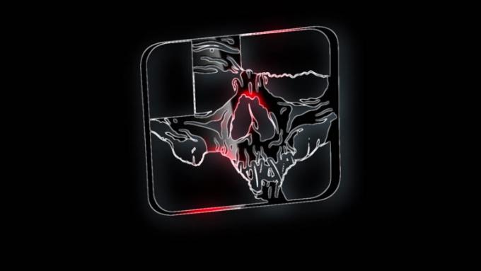 Silent Texas Transform Logo