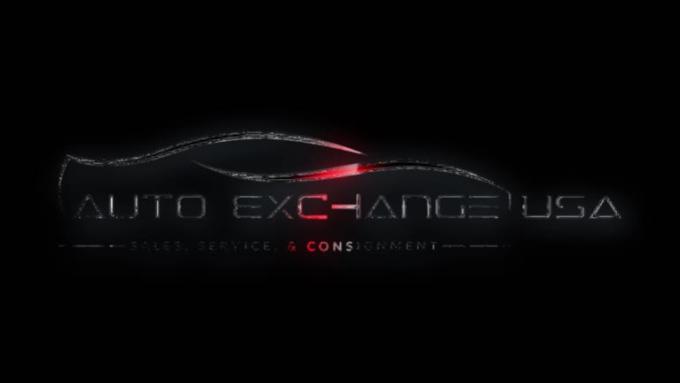 Auto Exchange Transform
