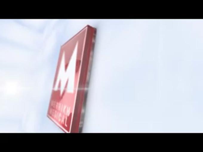 MM Produkt preview
