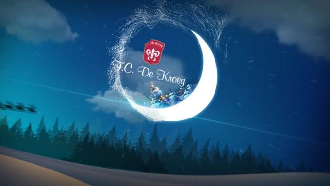 Christmas_Logo_intro_bcdk_Full_HD_1080p