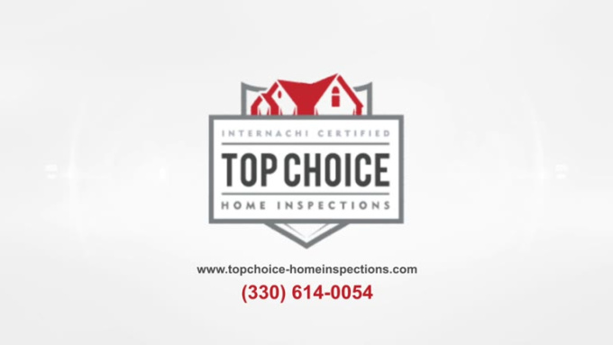 TopChoiceHomeInspections_HDIntro1
