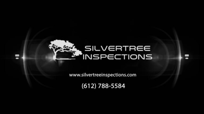 SilverTreeInspections_HDIntro
