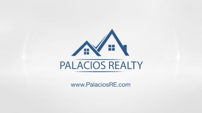 NewPALACIOSREALTY_Hdintro