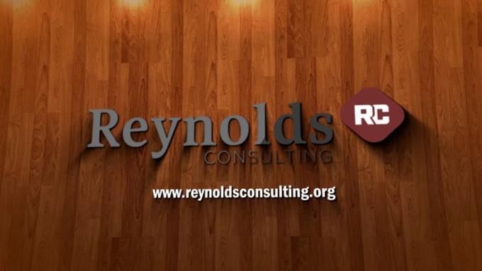 versn2 reynoldsconsulting 1080p