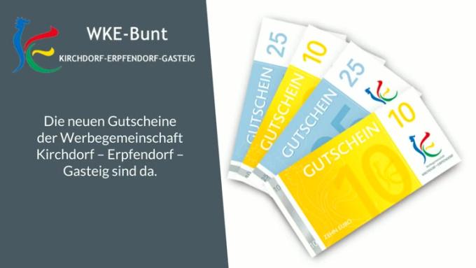 WKE1-Entwurf