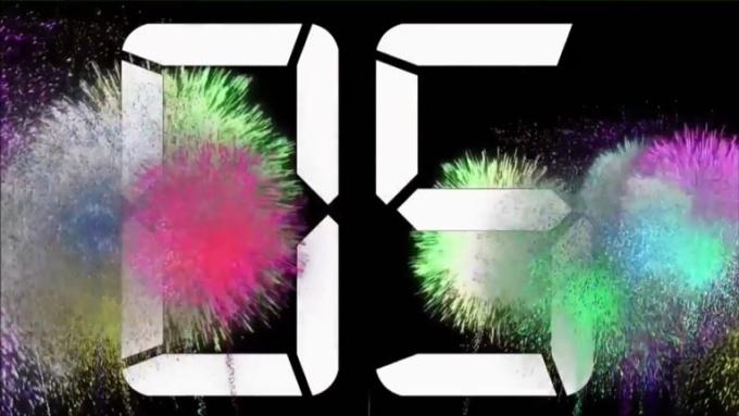fivestarscott DJ Scott Fikolek New Years