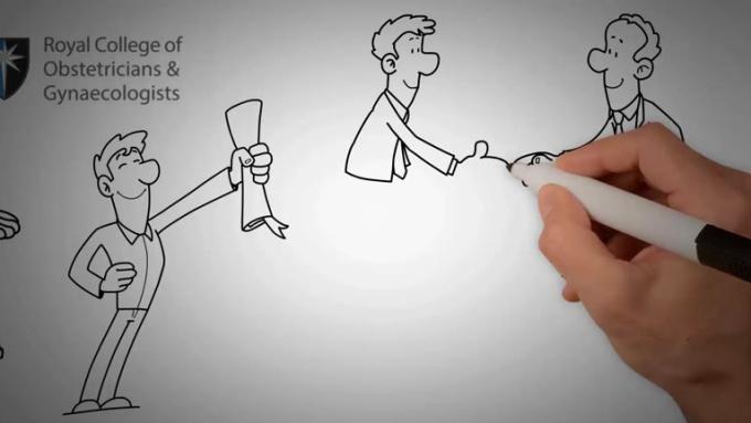 Whiteboard Animation_hassanabbas-revised-B