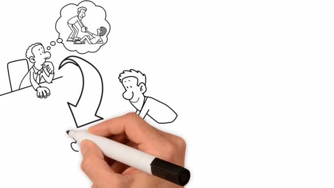 Whiteboard Animation_jeffadson-revised-Version 1