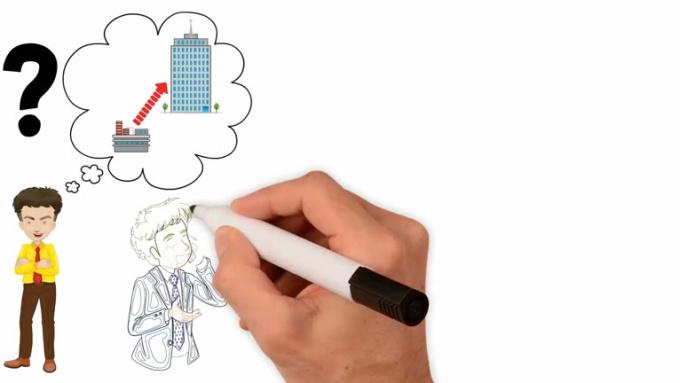 Whiteboard Animation_saandsaustralia-revised-C