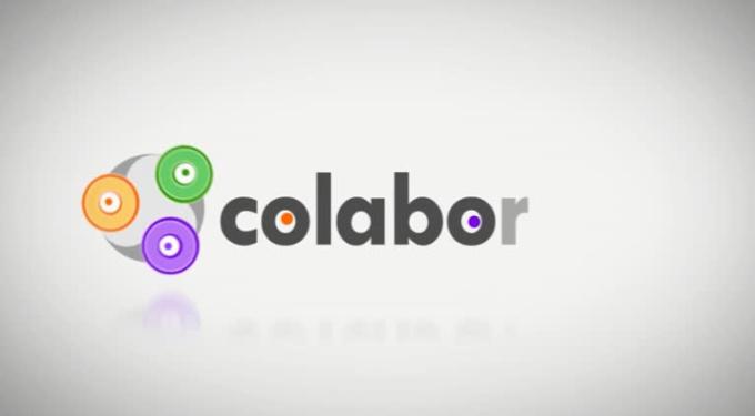 colaboranet_intro_cursiva