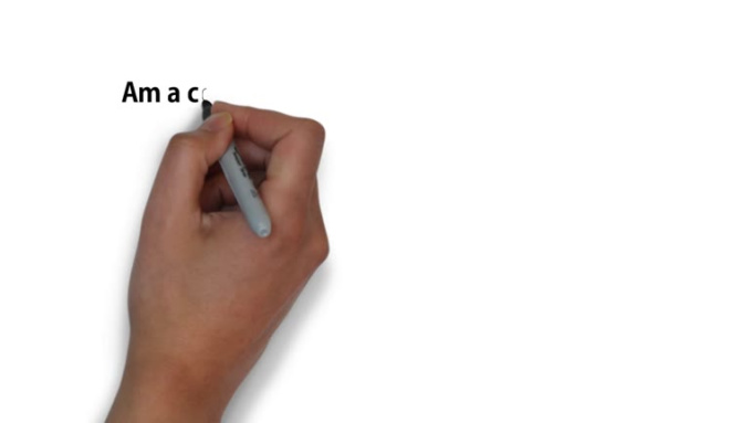 Icontent script writing