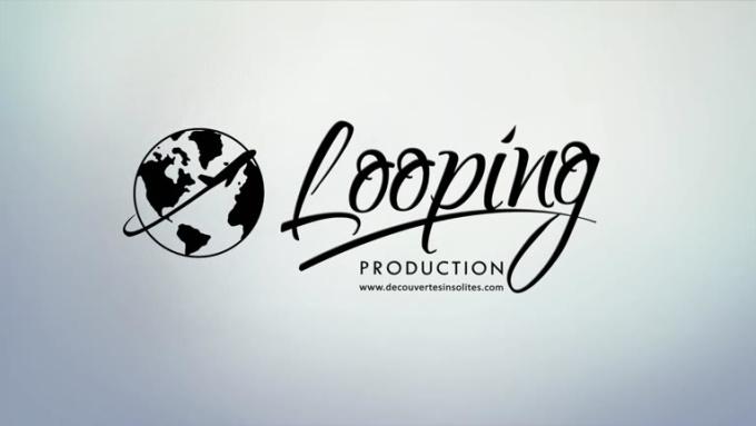 Looping_v1