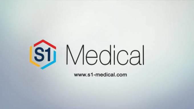 s1medical