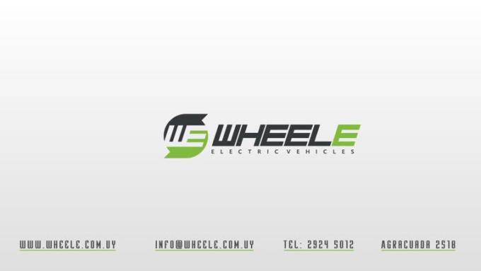 Whele