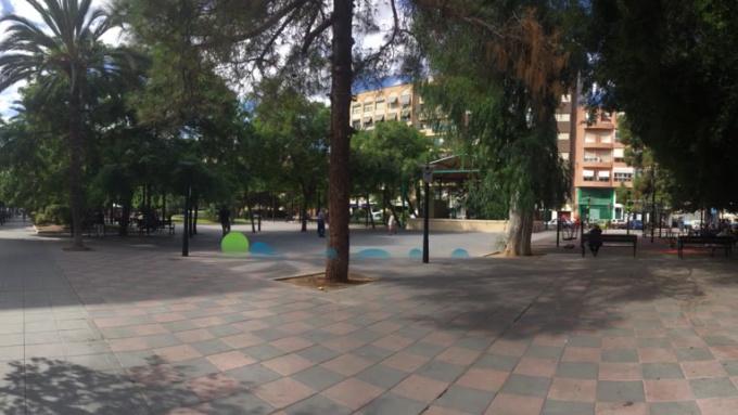 VIDEO CORREGIDO v4 c