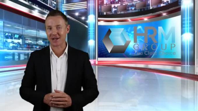 News Video 02