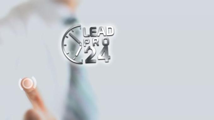 leadporfxx