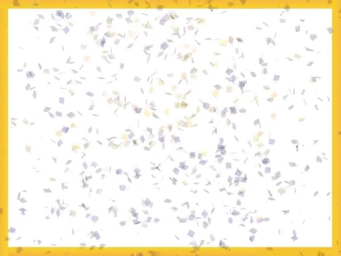 animated_introTropicalEntrepreneur