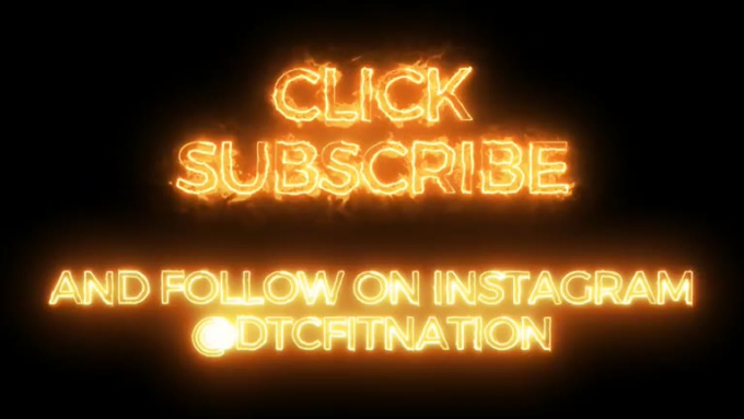 subscribe_x264_003