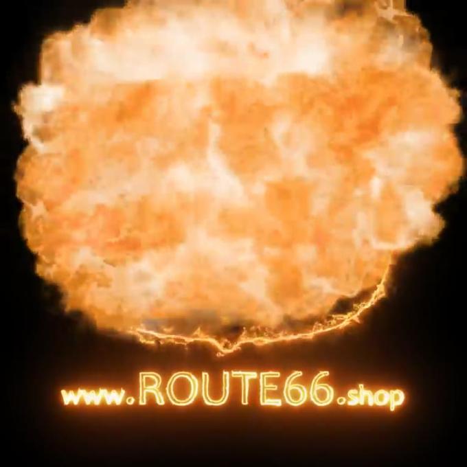 route_nomusic_x264
