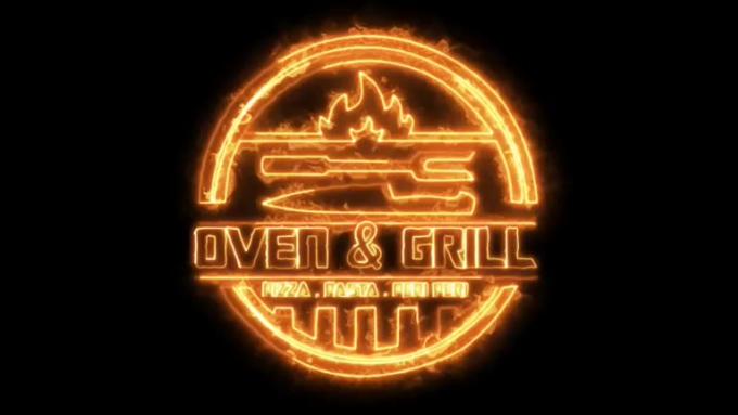 oven_fixed_x264
