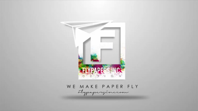 flypapers