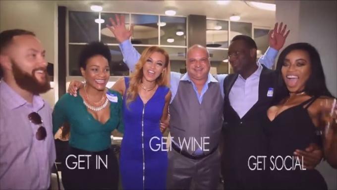 Direct Cellars Wine Club - Dallas Xclusive Wine Club Affair