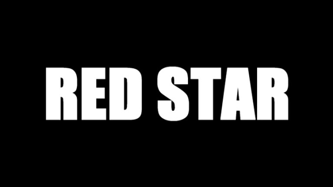 RED STAR2