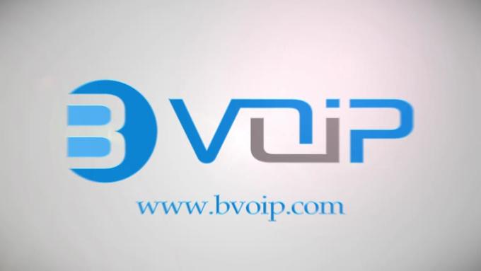 VOiP_website