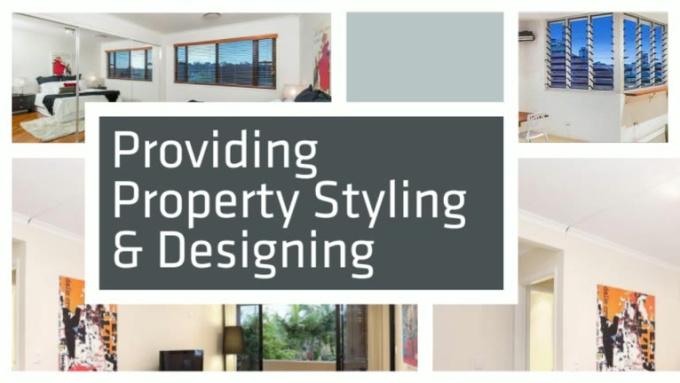 Property_Styling_480p