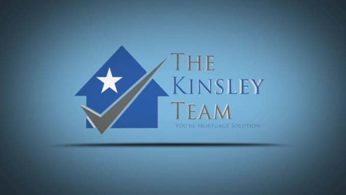 kinsleymortgage_1