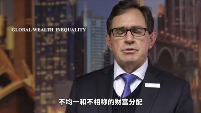 Wealth Migrate - About Us - Meet the Team - Leading Global FinTech Team in Real Estate Crowdfunding - Simplified Chinese Subtitles v2