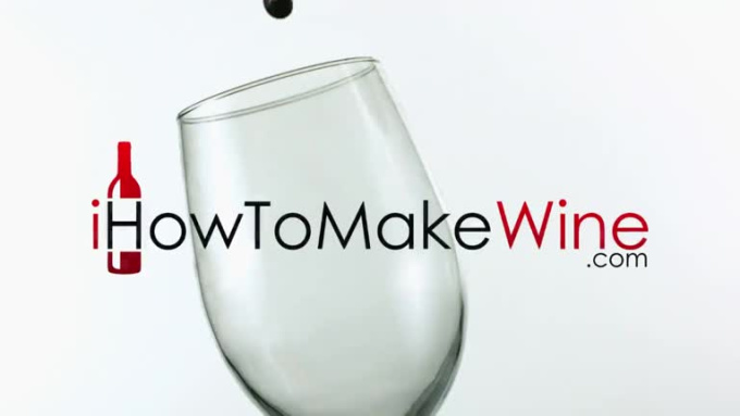 HowToMakeWine