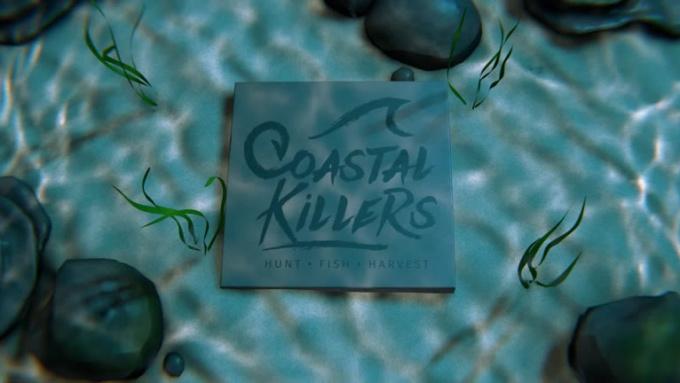 coastal-killers-underwater-logo