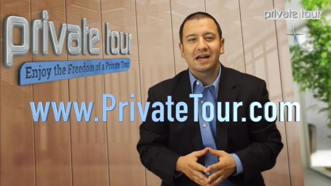 Private Tours f