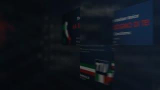 Italian_Voice