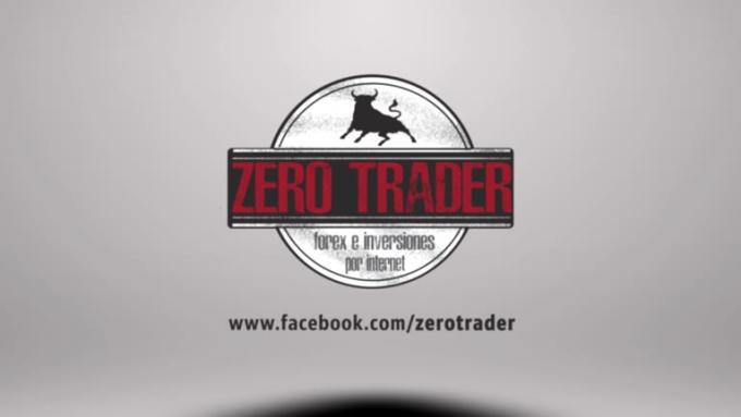 ZeroTrader Intro 2-1