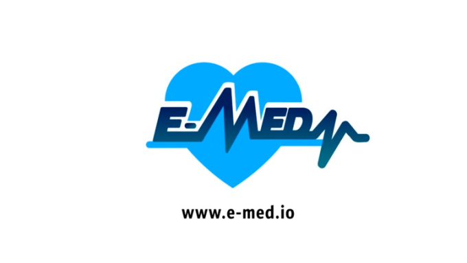 E-Med Intro 2-1