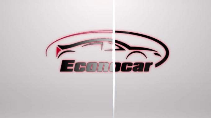 EconoCar Intro 5