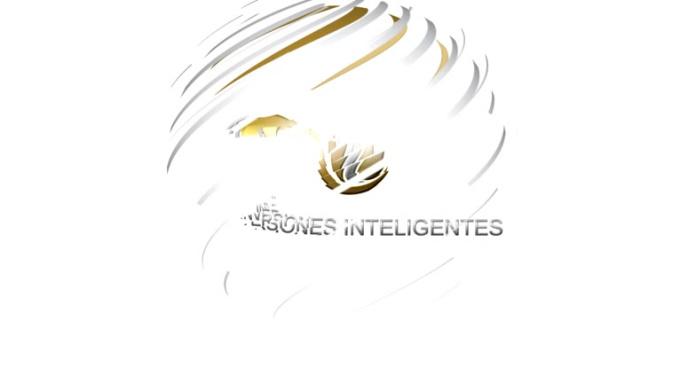 InversionesInteligentes Intro 3-1